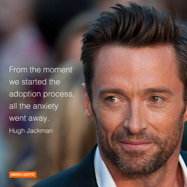 Hugh-Jackman-adoption-quote